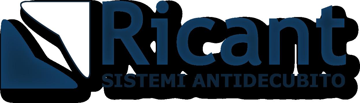 Ricant SRL